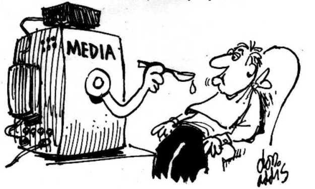 media-mensonges